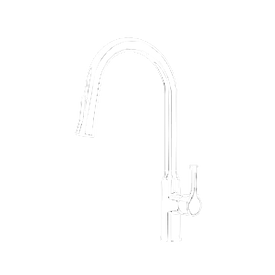 pull-down-kitchen-faucet.png