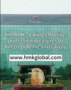 How to take effective protection measures to keep epidemic virus away?
